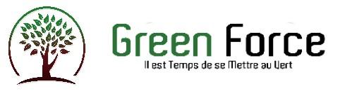 Association GREEN FORCE